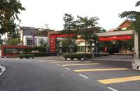 Property for Sale at Sunway Wellesley