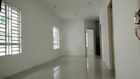 Property for Sale at Taman Impian Jaya