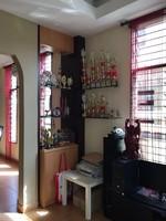 Property for Sale at Taman Gemilang Ria
