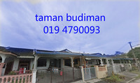 Property for Sale at Bukit Mertajam