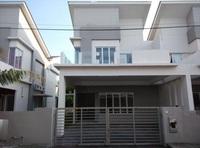 Property for Sale at Taman Desa Damai
