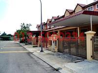 Property for Sale at Taman Bayu Mutiara
