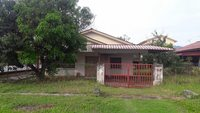 Property for Sale at Taman Seri Ampang