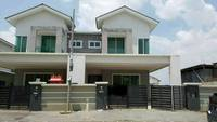 Property for Sale at Bercham Sinar