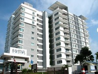 Property for Sale at BayStar