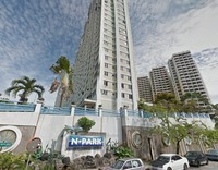 Property for Sale at N-Park