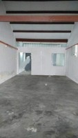 Property for Rent at Sungai Pinang