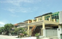 Property for Sale at Taman Sri Tunas