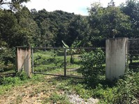Property for Sale at Kampung Sungai Klau