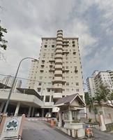 Property for Sale at Taman Lebah Hijau