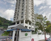 Property for Sale at Menara Greenview