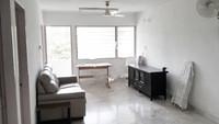 Property for Rent at Taman Kampar Apartment
