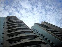 Property for Sale at Bukit Jambul Indah Apartment
