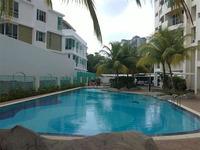 Property for Rent at Desa Golf