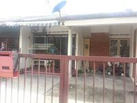 Property for Sale at Taman Jenaris