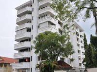 Property for Sale at Villamas (Jalan Logan)