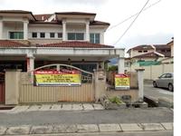 Property for Sale at Taman Perpaduan Koperasi