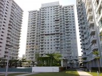 Property for Sale at Summer Place