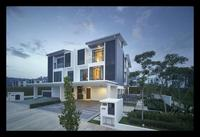 New Launch Property at Tamarind Suites