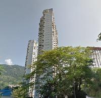 Property for Sale at Bukit Awana Condominium