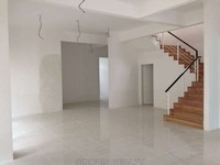 Property for Sale at Taman Idaman
