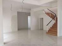 Property for Sale at Taman Bukit Juru
