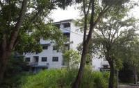Property for Sale at Flat Taman Merak Jaya