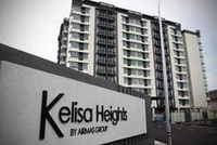 Property for Sale at Kelisa Heights