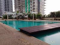 Property for Sale at Park View Tower