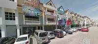 Property for Sale at Sunway Business Park