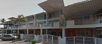 Property for Sale at Taman Seri Tambun