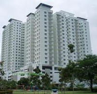 Property for Sale at Seaview Tower
