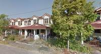 Property for Sale at Taman Kasawari