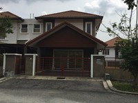 Property for Sale at Anjung Suasana