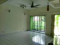 Property for Rent at Section 3