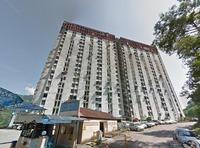 Property for Rent at Bukit Saujana
