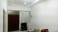 Property for Rent at Boundary Court