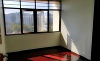 Property for Rent at Taman Boundary