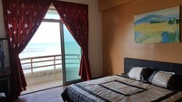 Property for Rent at Ocean Palm Seaview