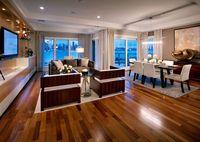 Property for Sale at AERA Residence, Sunway Utama