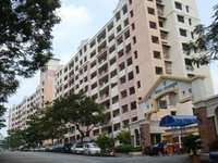 Property for Sale at Vistaria