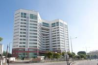 Property for Sale at Hexagon Tech Park