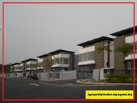 Property for Sale at Semtec Park