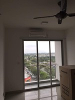 Property for Sale at Austin Suites