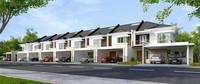 Property for Sale at Puchong Hartamas