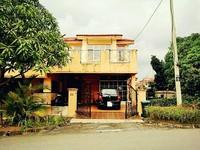 Property for Sale at Bandar Seri Astana