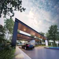 Property for Sale at Residensi SIGC