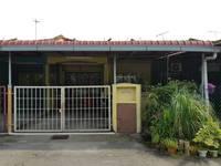 Property for Sale at Taman Desa Kencana