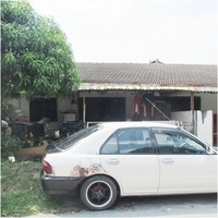 Property for Auction at Taman Hillview