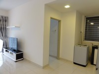 Serviced Residence For Rent at Livia Residence @ C180, Cheras South